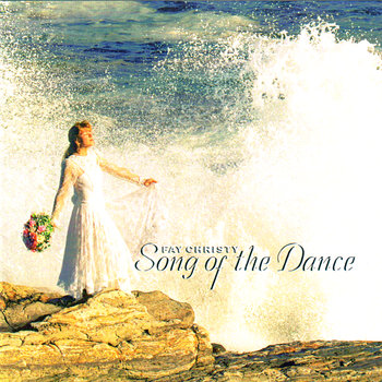 Song of the Dance            2012