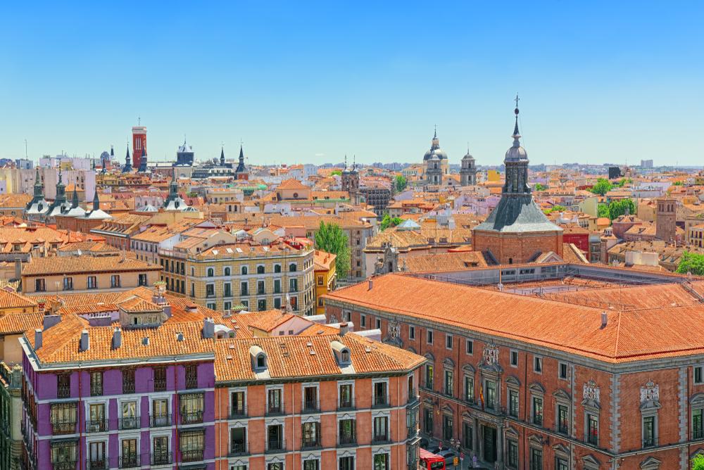 Madrid_1043730772.jpg