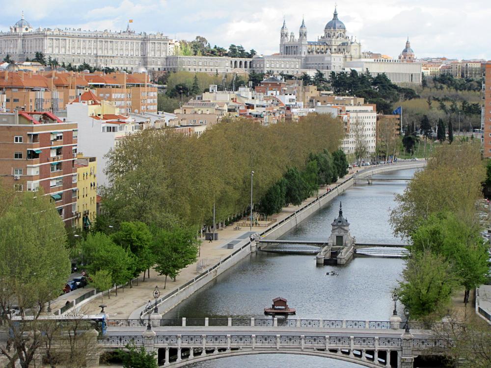 Madrid1048466260.jpg