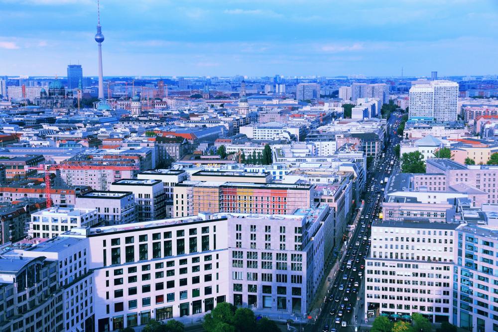 BerlinTV antenna_1018552996.jpg