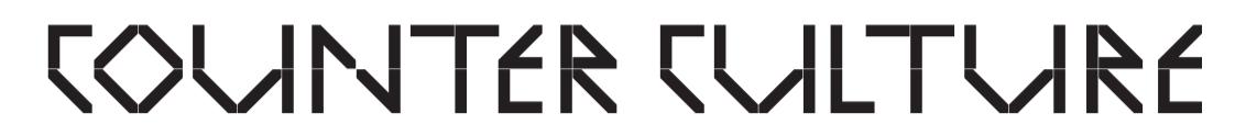 Counter Culture Logo.png