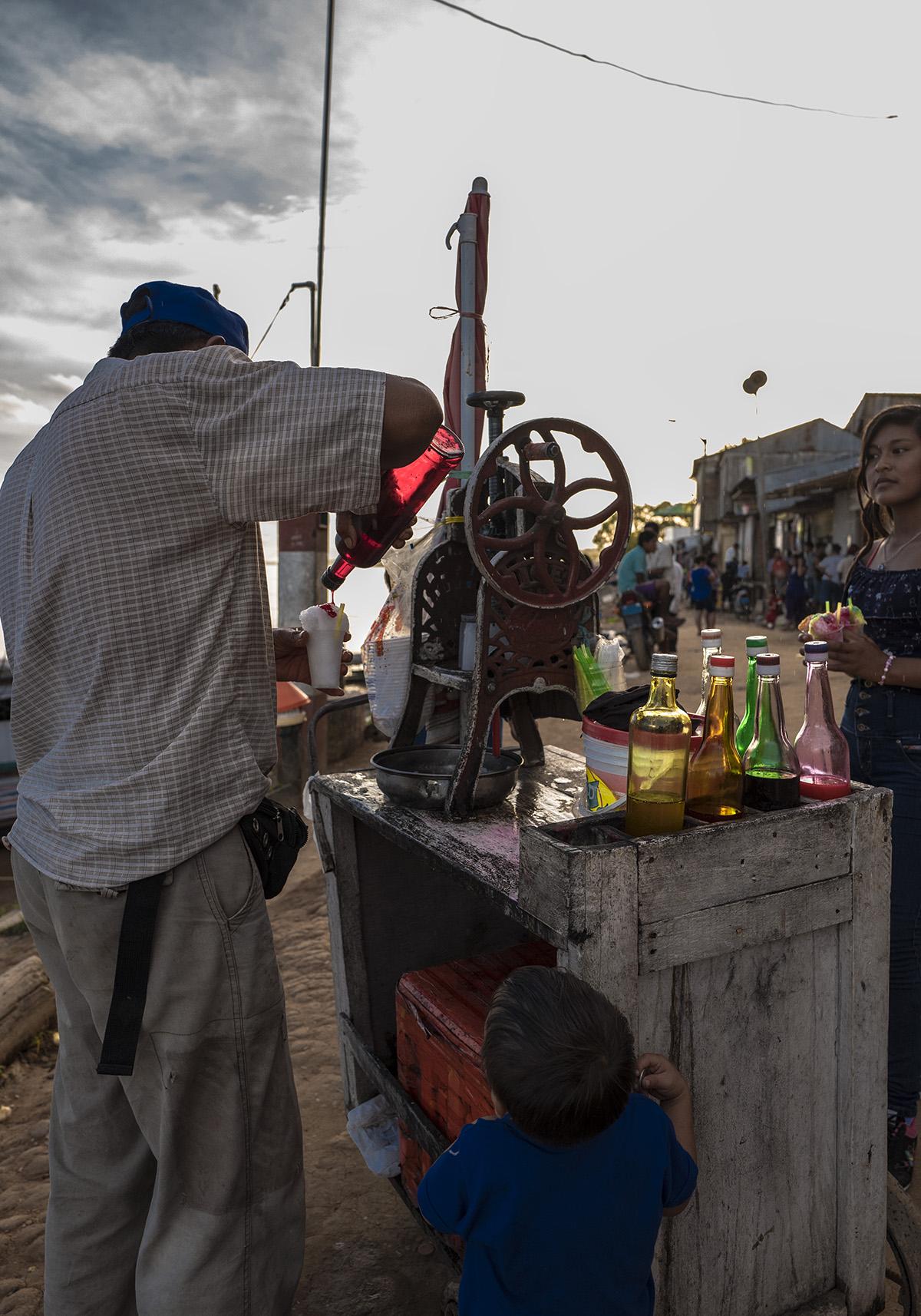 Fotoseries_Peru_image15.jpg