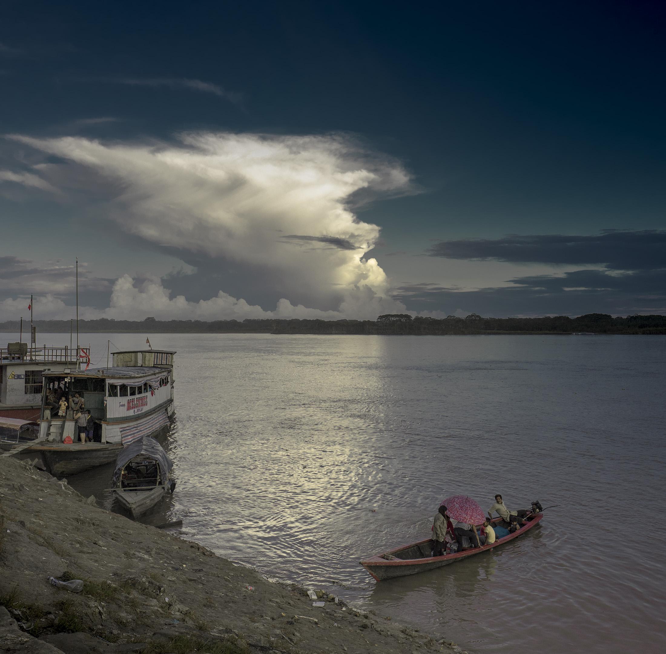 Fotoseries_Peru_image16.jpg