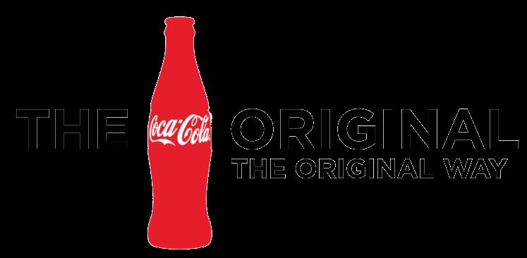 THE-ORIGINAL-WAY-LOGO-EN-BLACK.png