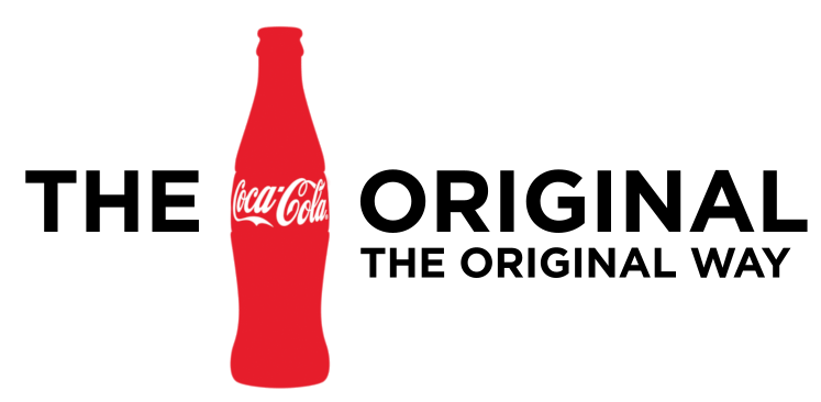 THE-ORIGINAL-WAY-LOGO-EN-BLACK.png