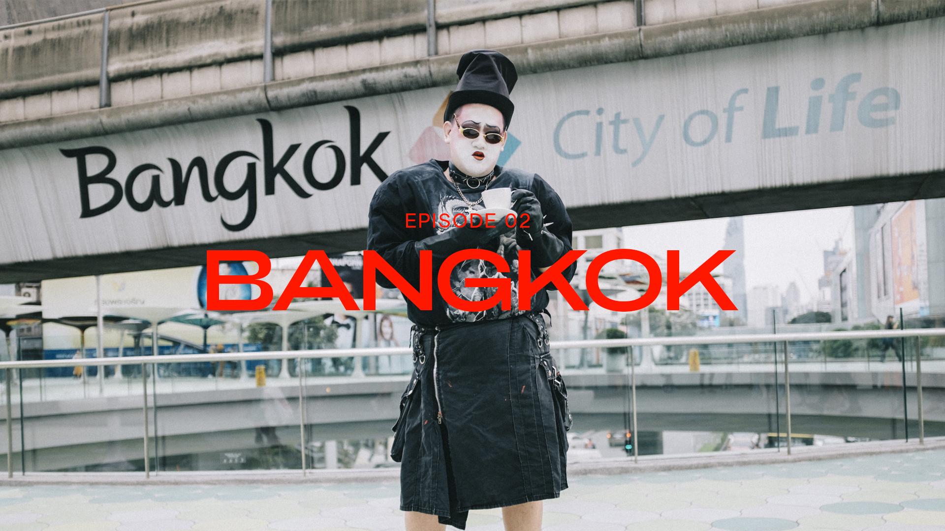 Bangkok Title Pic.jpg