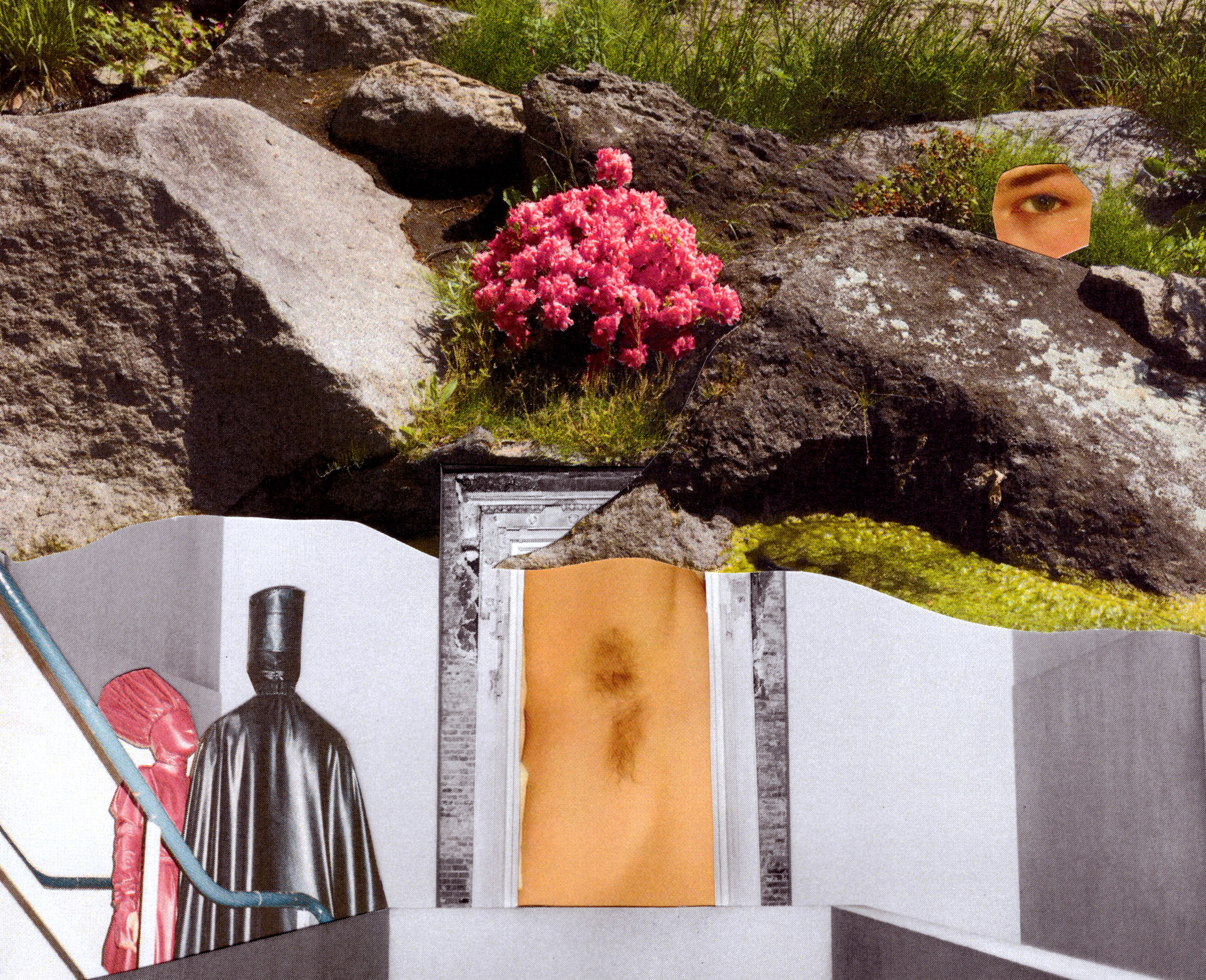 harit-srikhao-midnight-rainbows-uy-intimate-gustav-courbet