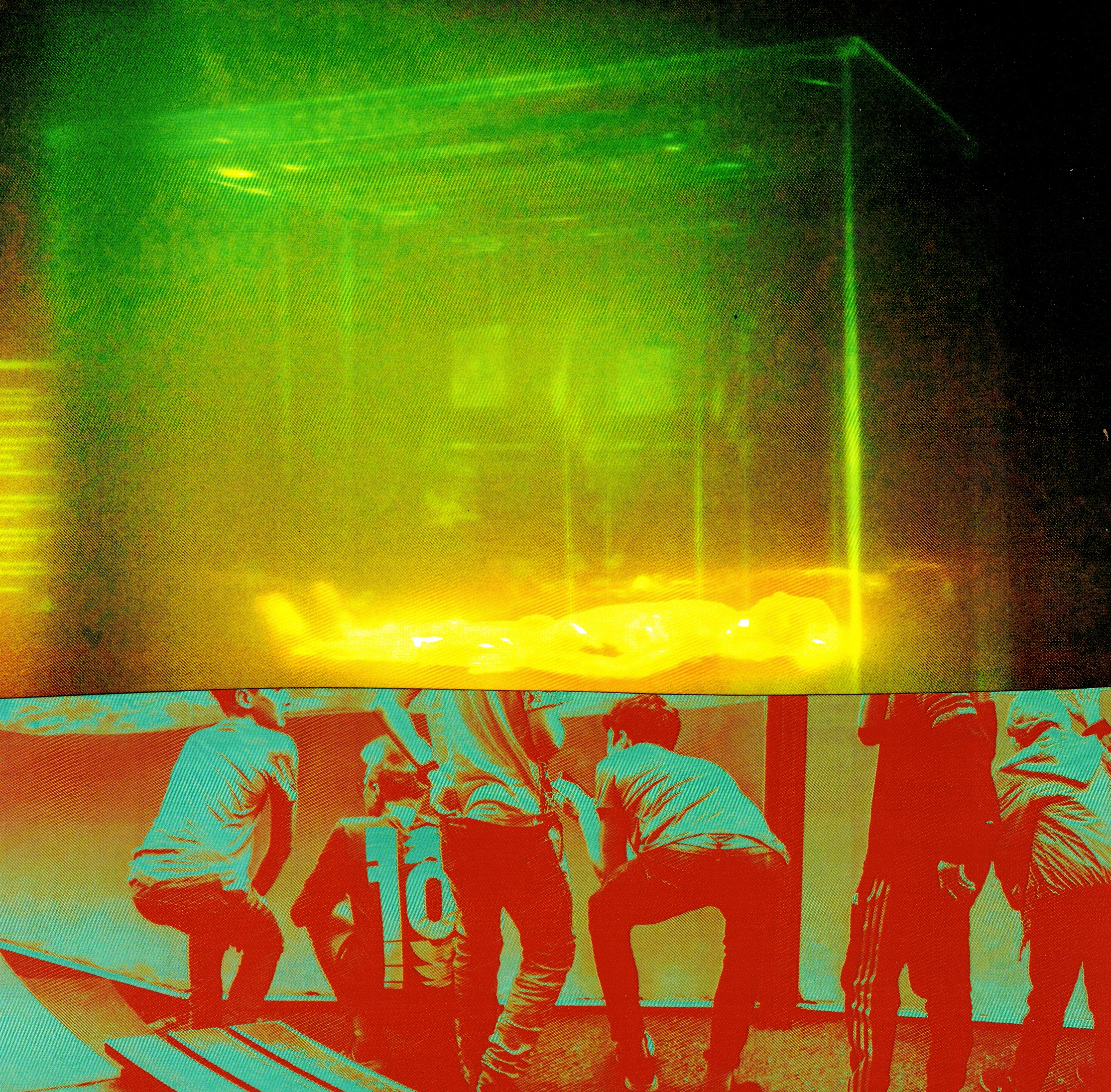 harit-srikhao-midnight-rainbows-zoo-koeperwelten-museum-teens