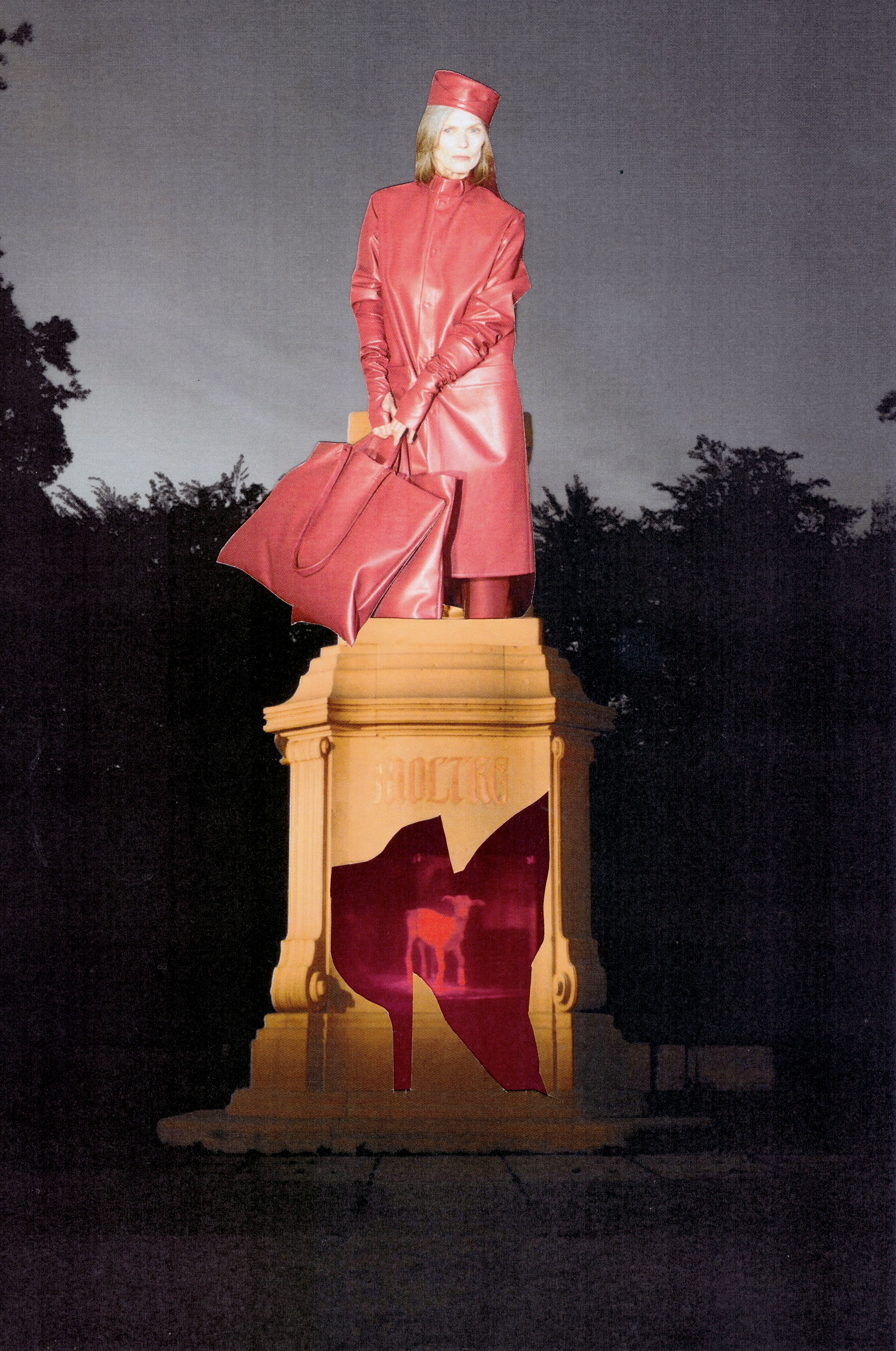 harit-srikhao-uy-berlin-soviet-memorial-older-woman-red-leather