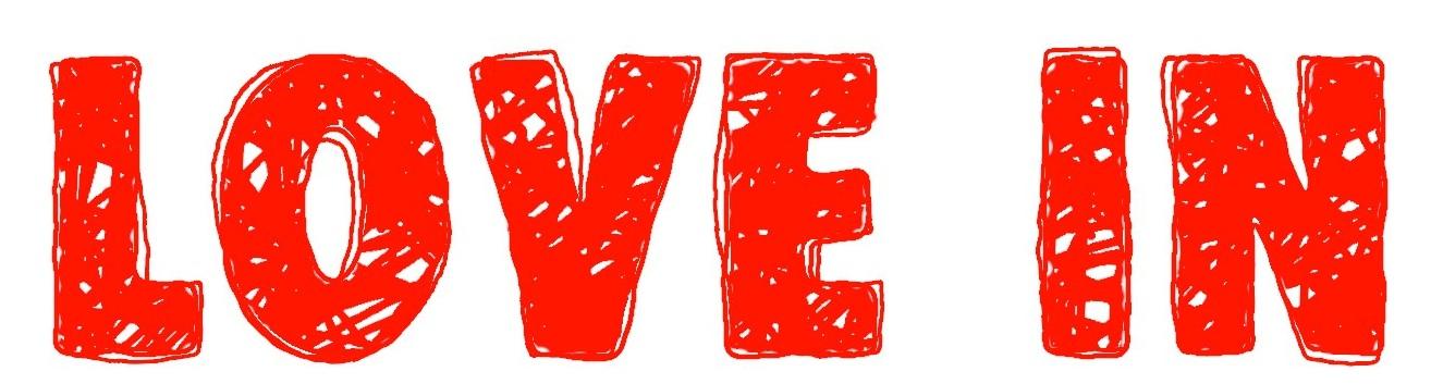 LoveIn_New.jpg