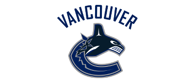 Canucks_150h.png