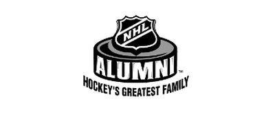 NHLAlumni_150h.png