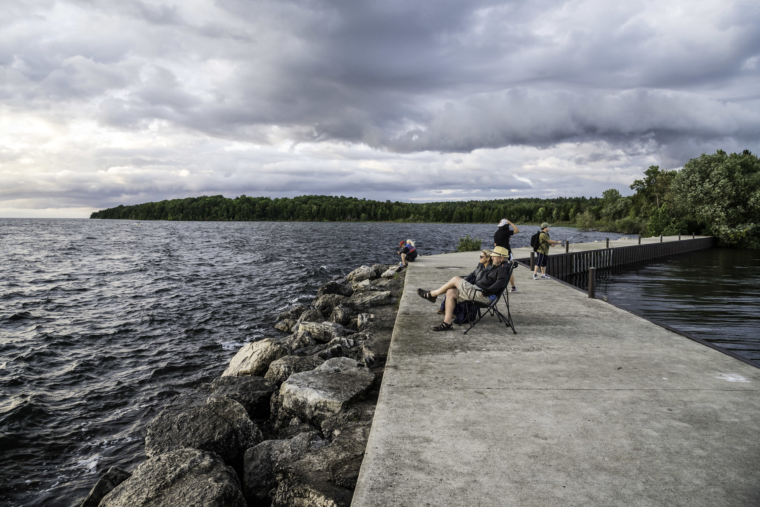people-sitting-on-the-pier-at-peninsula-state-park-wisconsin.jpg