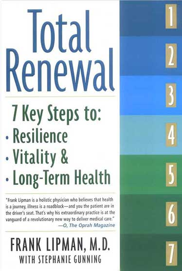 total-renewal-book.jpg