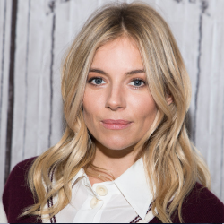 """Sienna Miller   """"I love Frank Lipman and I love this book. HOW TO BE WELL should be everyone's go to manual for living their best and healthiest life."""""""