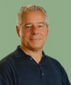 Giovanni Campanile, MD