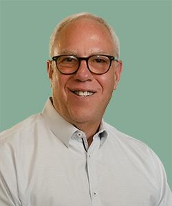 Scott Berliner, RPH