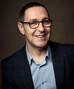 Frank Lipman, MD