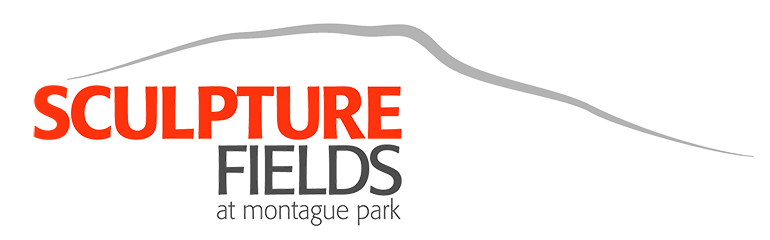Sculpture_fields_logo.jpg