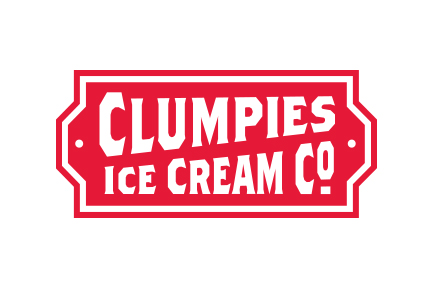 SF_sponsor_clumpies.jpg