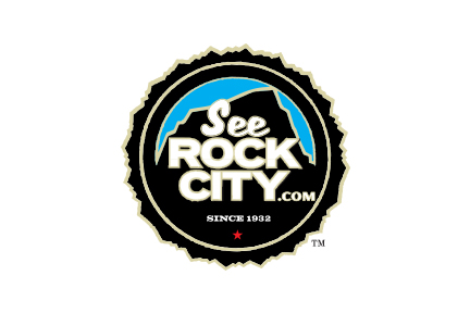 SF_sponsor_Rockcity.jpg