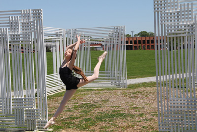 ballet practice in the park.jpg