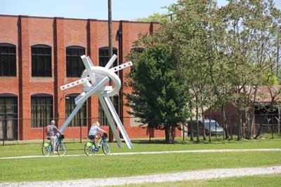 sculpture park bike riding.jpg