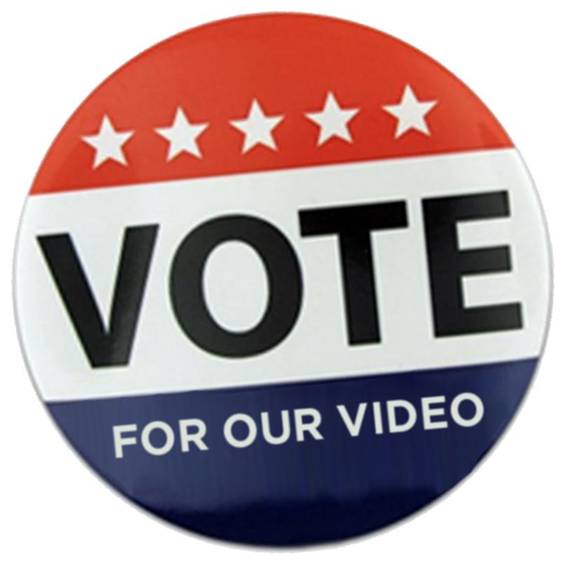 SF_vote_v3.jpg