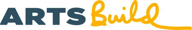 Arts Build Gold_logo_cmyk.jpg