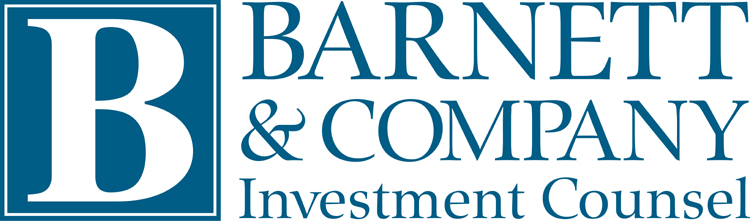 Barnett Logo.jpg