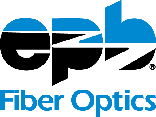 Epb_FiberOptics_STACKED_CMYK-NEWSPRINT-ONLY.png