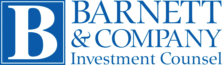 Barnett Logo CMYK.jpg