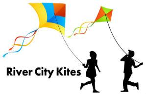 River_City_Kites_logo-sm.jpg