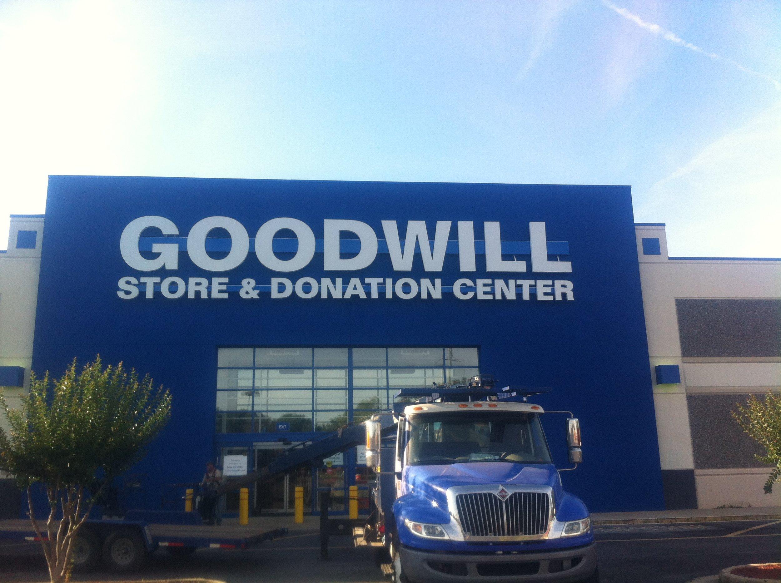 Goodwill-Athens-GA.jpg