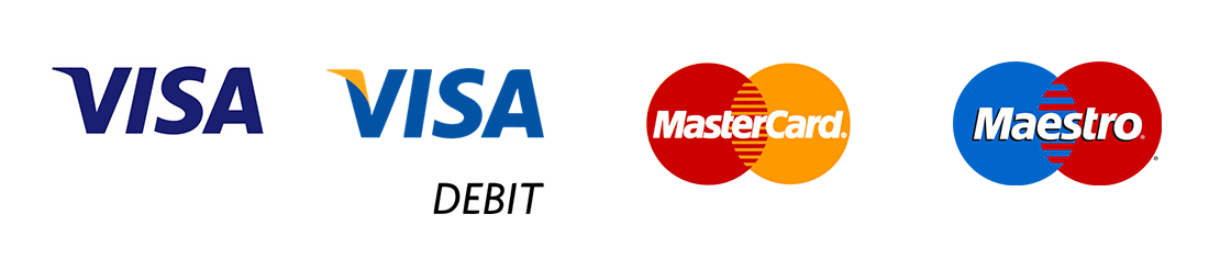 payment cards.png