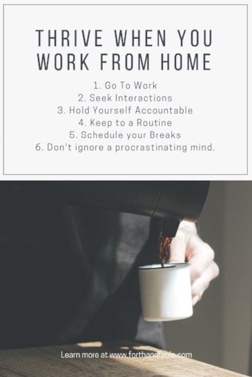simple ways to successfully work from home.jpg