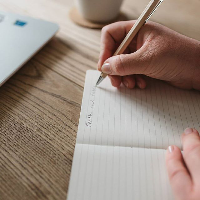 Where do your to-do lists lead you? ⠀⠀⠀⠀⠀⠀⠀⠀⠀ We're told to start the day, the week, the day *before*, even the year, with a to-do list. How many of us fill those with musts, shoulds and the things that move from one list to the other? ⠀⠀⠀⠀⠀⠀⠀⠀⠀ It doesn't matter if it's a work list, or a life list, if we take the time to really think about why we're doing something, we give ourselves time to decide if it's something that absolutely, positively must-be-done, or maybe it's something we really want to do and its appearance on the list gives us permission to do it. ⠀⠀⠀⠀⠀⠀⠀⠀⠀ But the should-dos? Do they really add value in work and life, or are we just looking at people kind of like us and thinking that we're expected to do it? ⠀⠀⠀⠀⠀⠀⠀⠀⠀ The only permission you need is to write your story your way. #suffolkbusiness #suffolksmallbusiness #suffolkwriter #writerforhire #creativecontent #brandstorytelling #creativeagency #digitalmarketing #thenativecreative #forthandfable #copywriters #copywriter #freelancingfemales #womenwhowrite #webcontent #theimperfectboss #wearethecreativeeconomy #calledtobecreative #risingstrong #creativebusinessowner #fortheloveofwriting #writers_around #shewrites #womenwhowrite #instawriters #writeyourheartout #writersofinsta #writerscorner #forgeyourownpath #girlscreating
