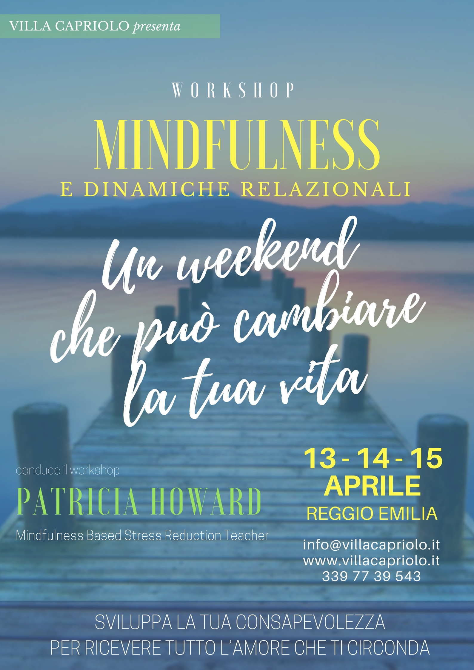 WORKSHOP MINDFULNESS_page01.jpg