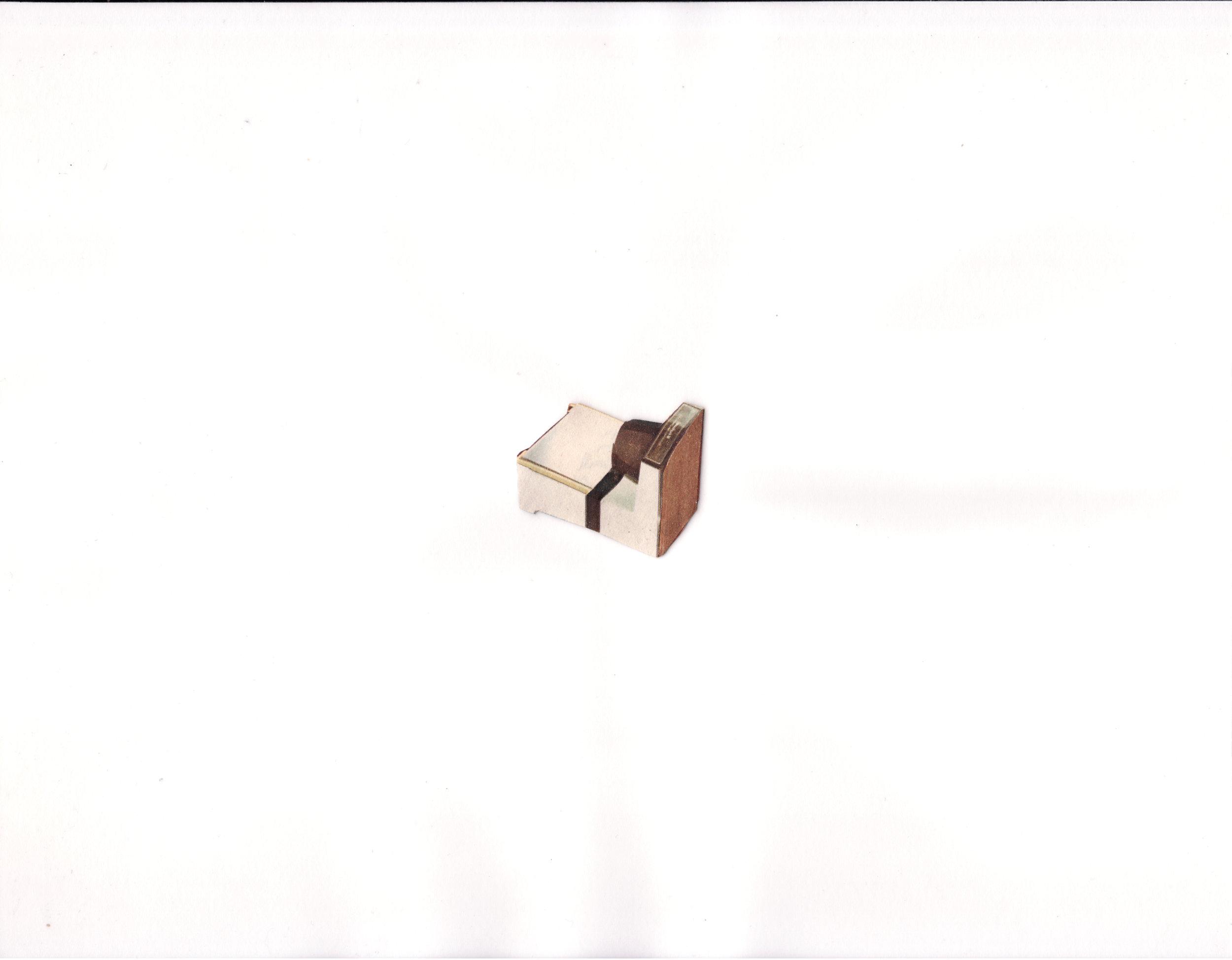 Reddimaid Object6.jpg