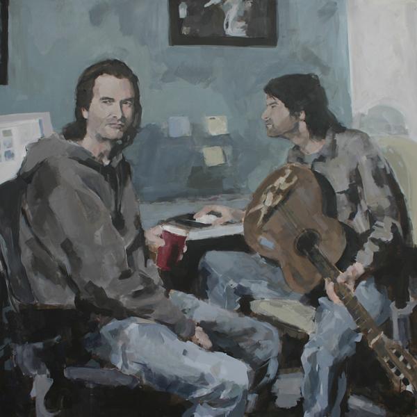 Gordon and George Faulkner_40x40_lowres.jpg