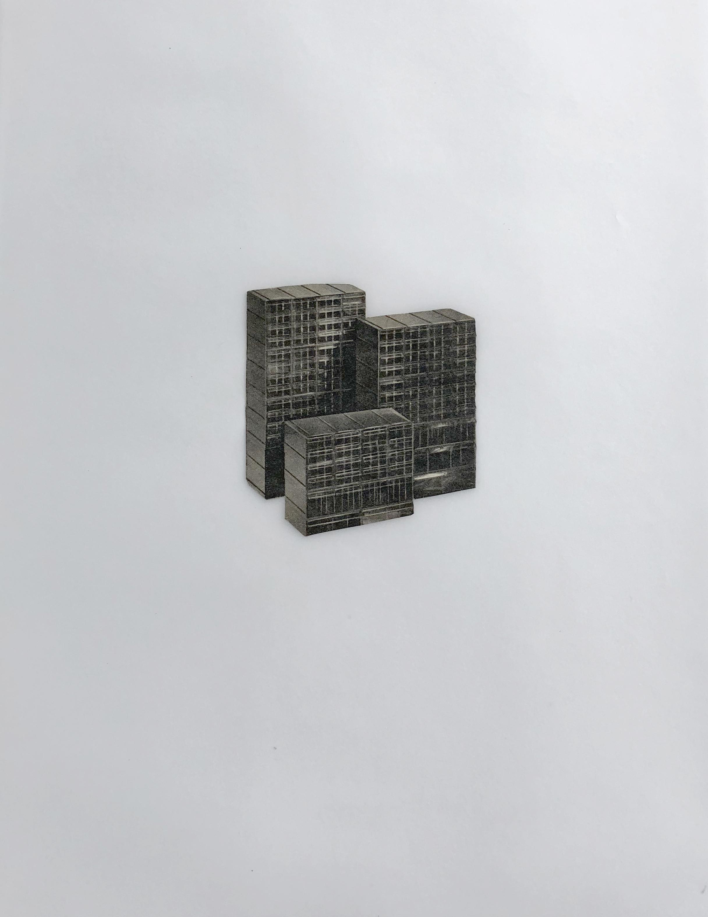 CAT - ARCH - Mies Seagram - CROP.jpg