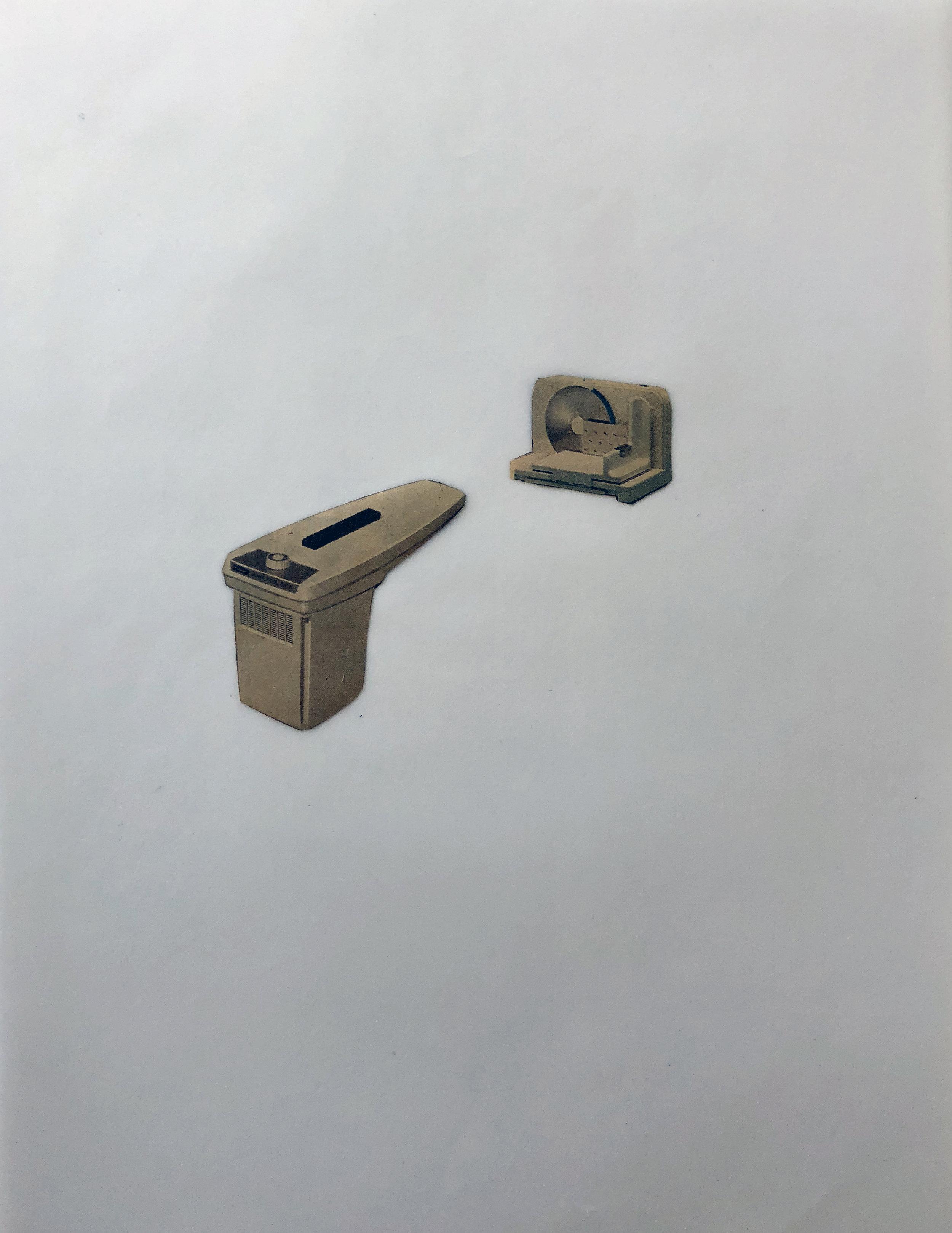 CAT - ARCH - object 2 - CROP.jpg