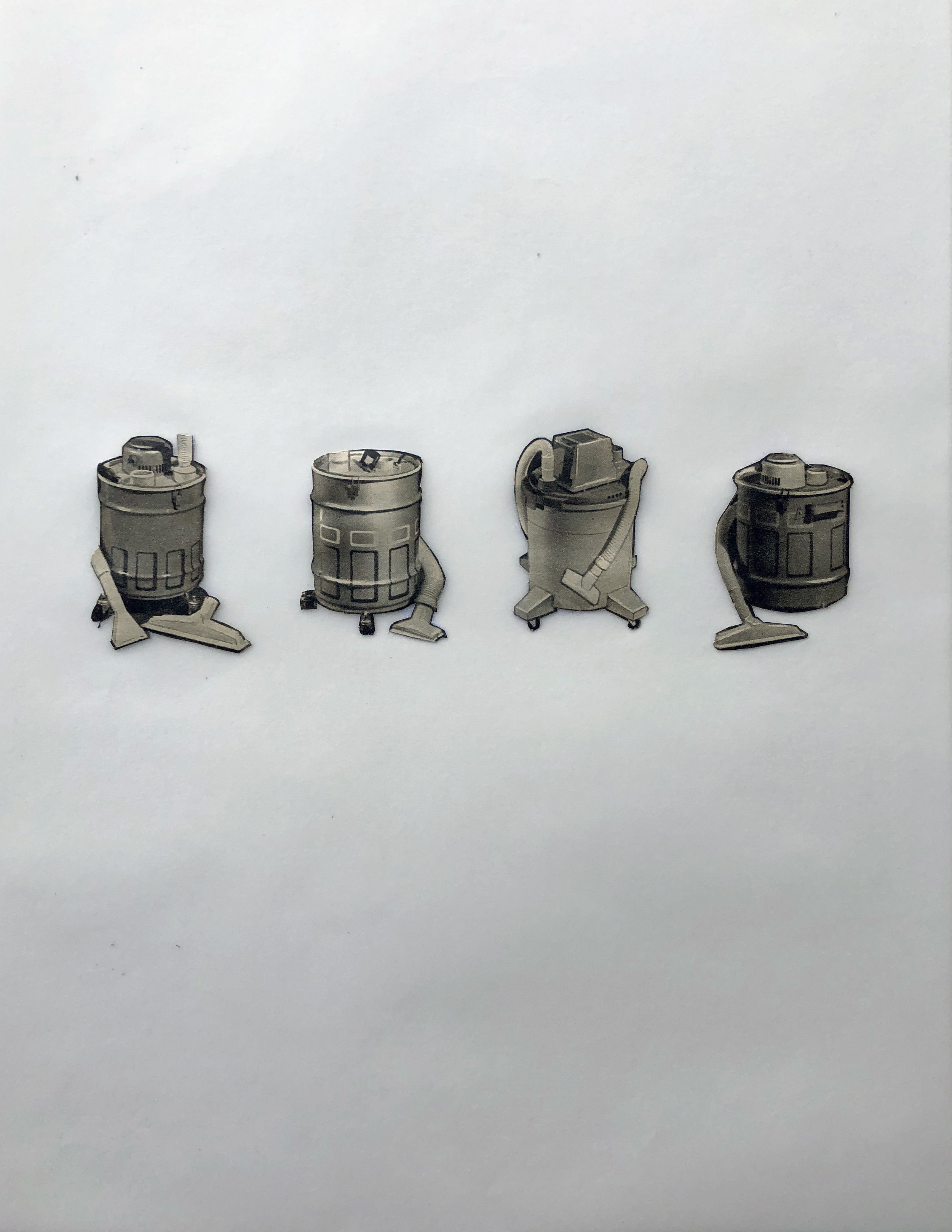 CAT - RIFF - Becher - vacuum droids - CROP.jpg
