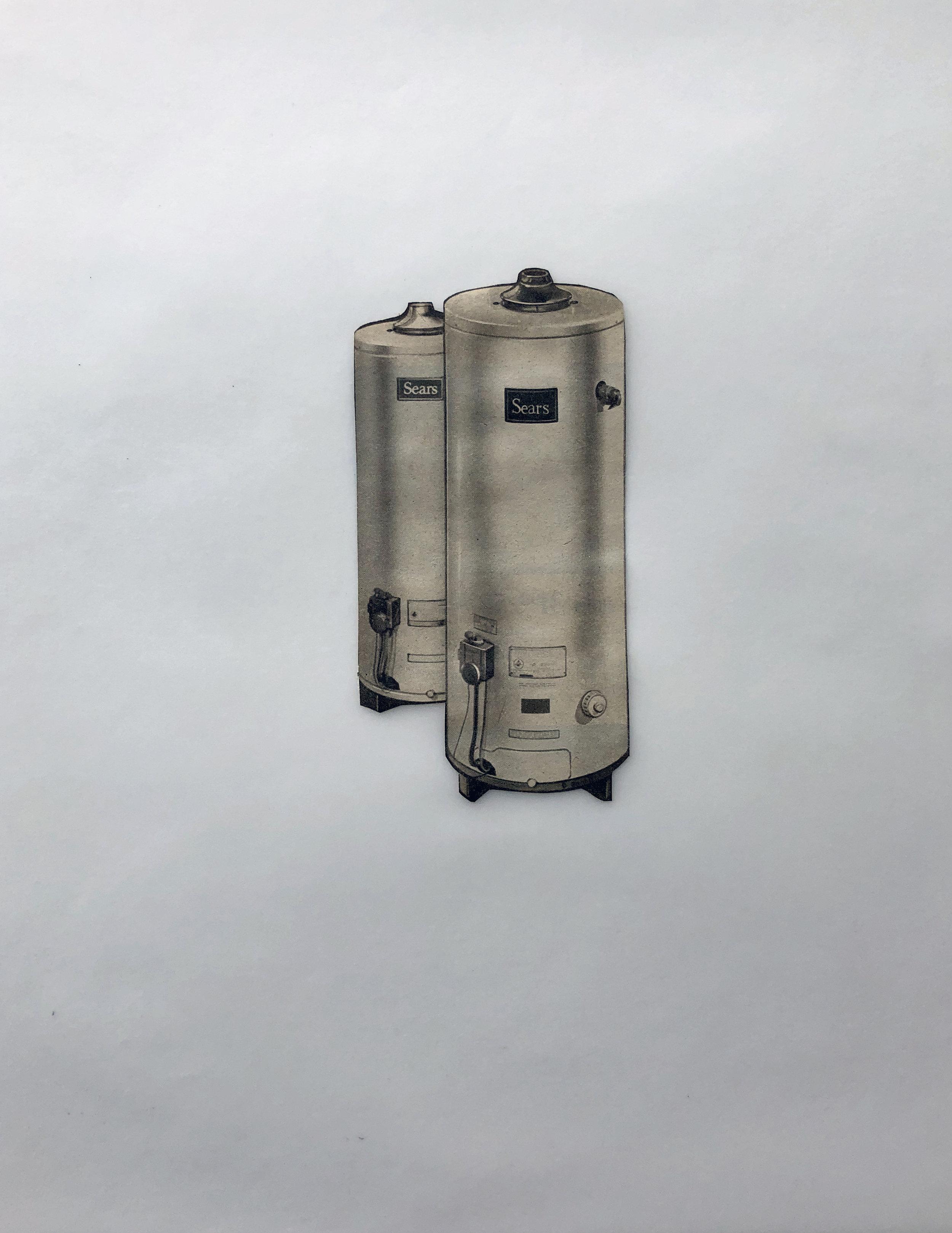 CAT - RIFF - Becher - water tank - CROP.jpg