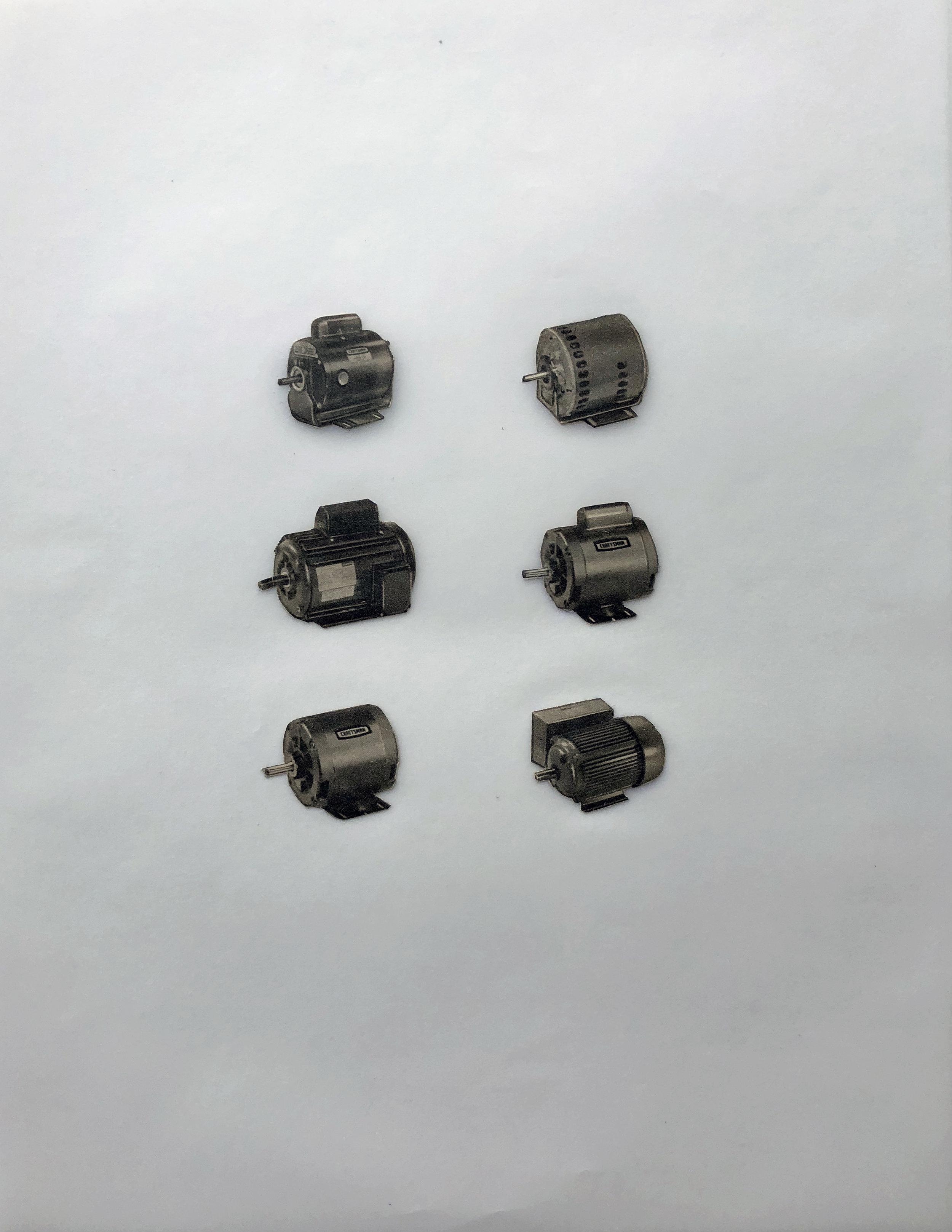 CAT - RIFF - Becher 6 motors - CROP.jpg
