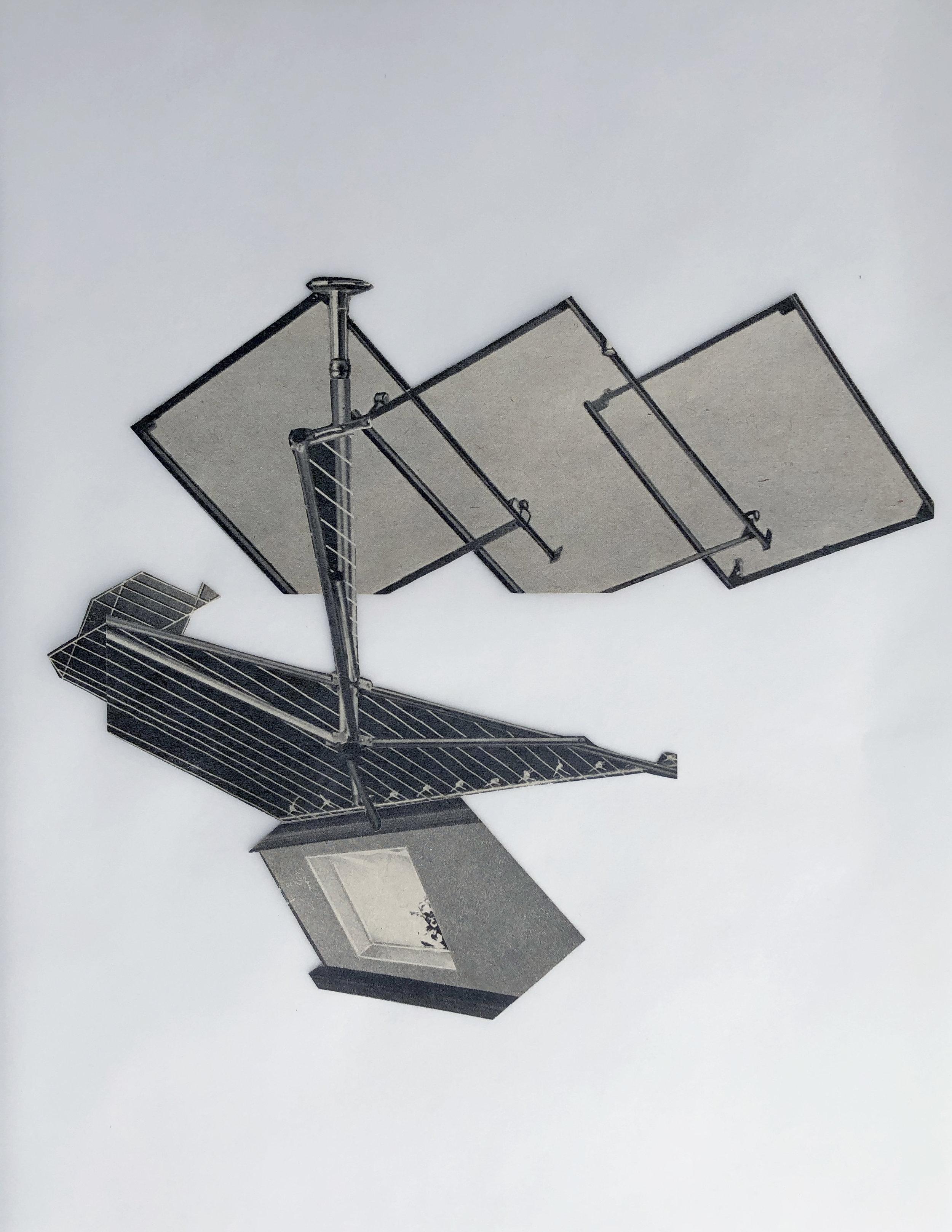 CAT - Starships - satellite - CROP.jpg