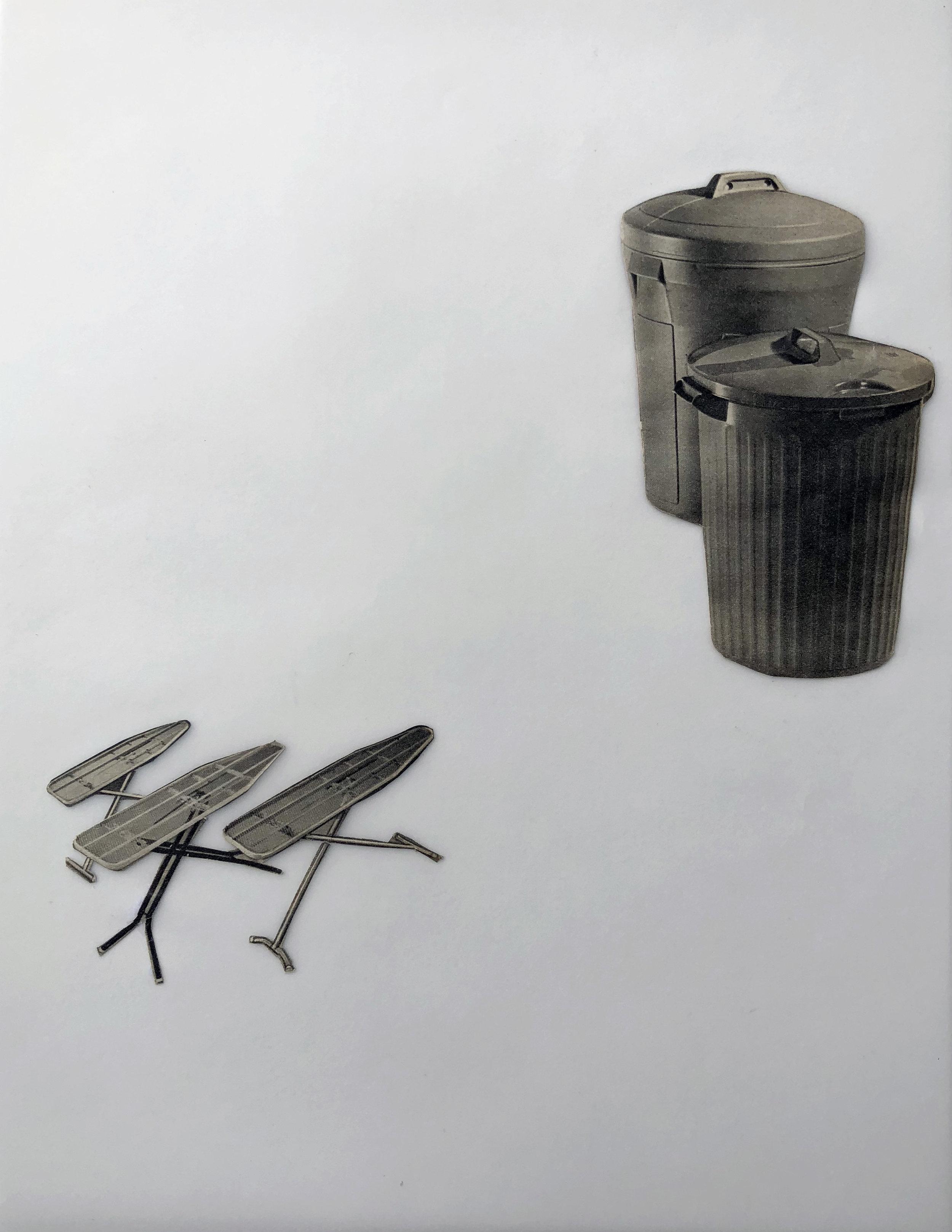 CAT - Starships - X wing - CROP.jpg