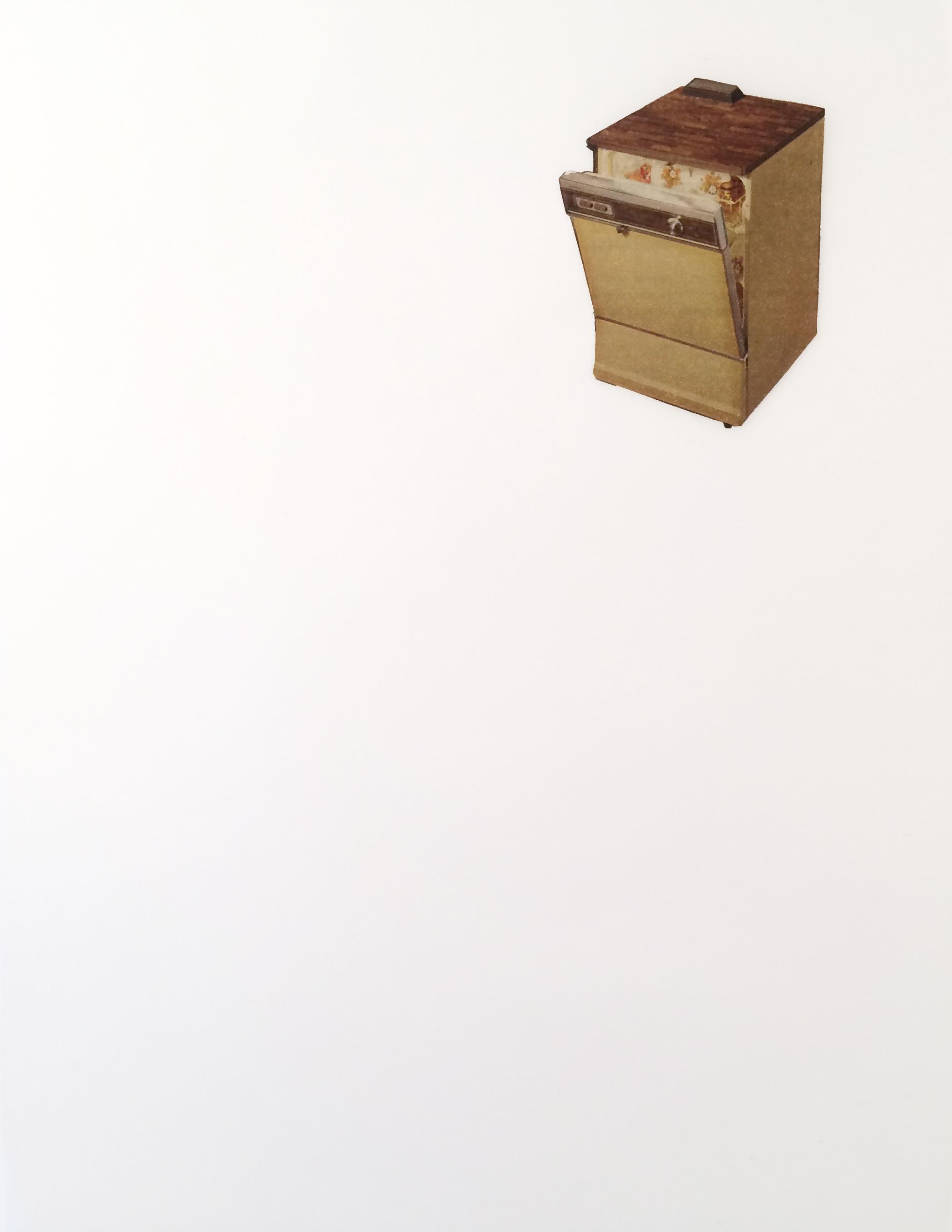 CATALOGUE - Reddimaid ADJUST - dishwasher WHT.jpg