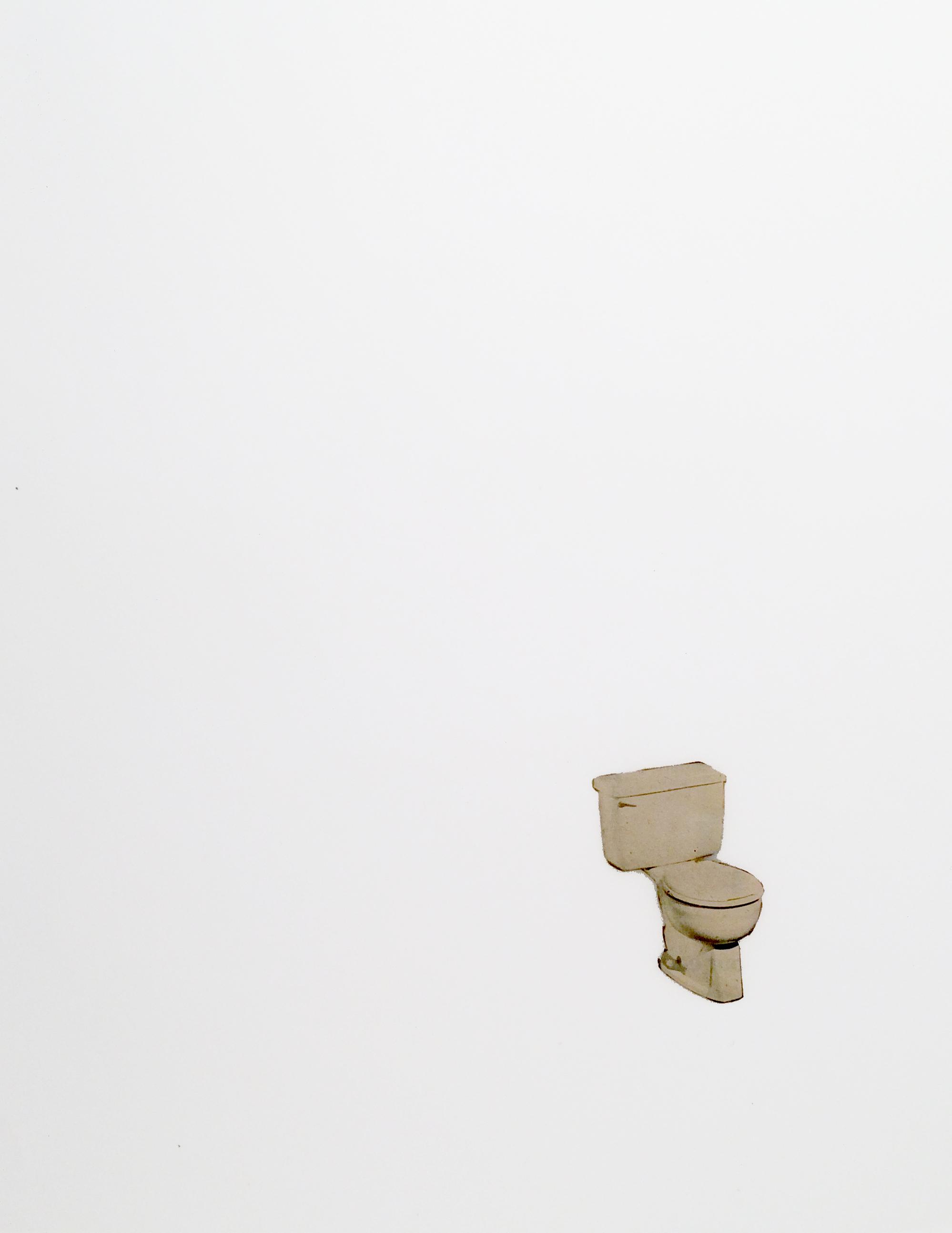 CATALOGUE - Reddimaid ADJUST - duchamp WHT.jpg