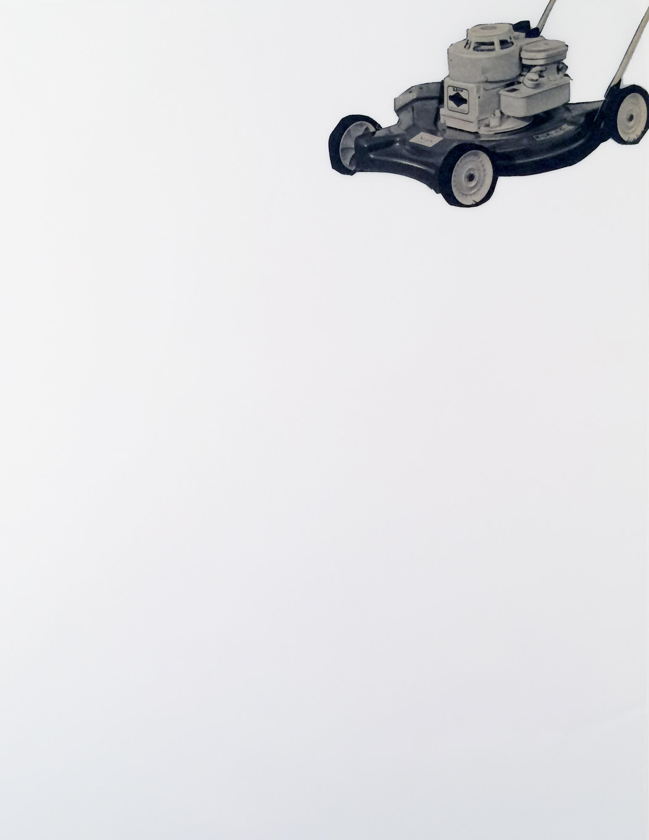 CATALOGUE - Reddimaid ADJUST - lawnmower WHT.jpg